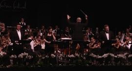 Verdi, Luisa Miller - Erika Grimaldi, Piotr Beczala, Simone Piazzola, Gianandrea Noseda