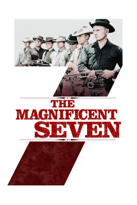 magnificent seven full movie free download