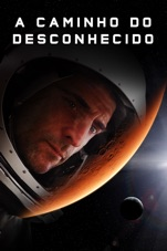 Capa do filme Approaching the Unknown