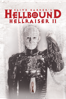 Tony Randel - Hellbound: Hellraiser II  artwork