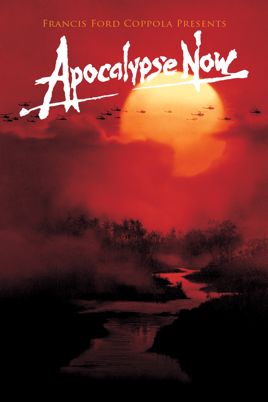 apocalypse now hd movie download