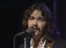Angel from Montgomery - John Prine