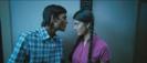 Kannuladha - Dhanush & Shruti Haasan