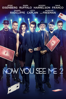 Now You See Me 2 - Jon M. Chu