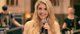 Verliebt, verlobt, verflixt nochmal Beatrice Egli German Pop Music Video 2018 New Songs Albums Artists Singles Videos Musicians Remixes Image