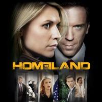 Homeland, Season 2