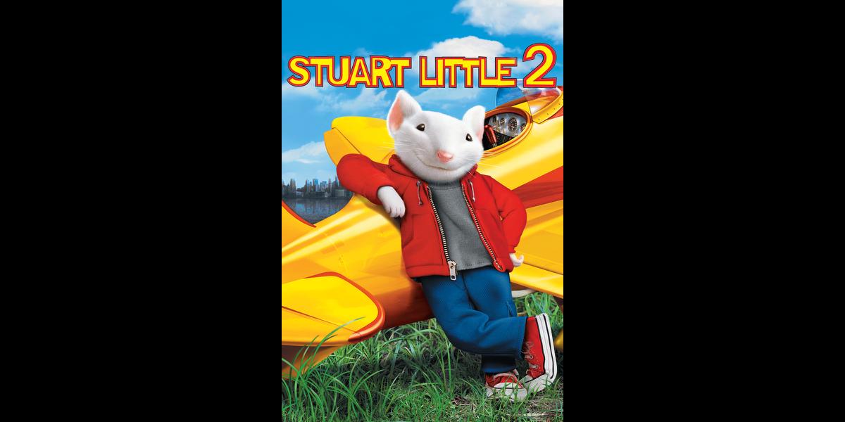stuart little full movie in hindi onlinegolkesgolkes