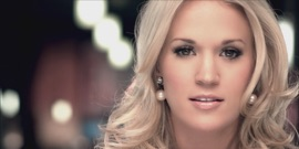 Mama's Song Carrie Underwood Country Music Video 2010 New Songs Albums Artists Singles Videos Musicians Remixes Image