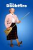 Chris Columbus - Mrs. Doubtfire  artwork