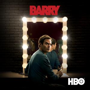 Barry, Season 1