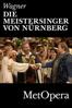 Unknown - Die Meistersinger von Nürnberg  artwork