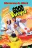 icone application Good Burger
