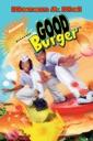 Affiche du film Good Burger