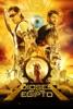 Dioses de Egipto - Movie Image