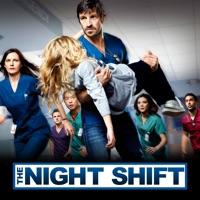 Télécharger The Night Shift, Saison 2 Episode 13