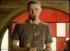 Señorita - Justin Timberlake