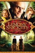 雷蒙·斯尼奇的不幸历险 (Lemony Snicket's a Series of Unfortunate Events)