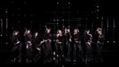 Run Devil Run - Girls' Generation