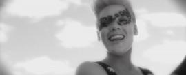 Blow Me (One Last Kiss) P!nk Pop Music Video 2012 New Songs Albums Artists Singles Videos Musicians Remixes Image