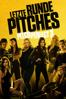 Pitch Perfect 3 - Trish Sie