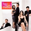 How I Met Your Mother, Season 4 - Synopsis and Reviews