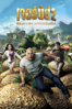 Journey 2: The Mysterious Island - Brad Peyton