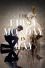 The First Monday in May - Andrew Rossi