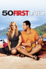50 First Dates - Peter Segal