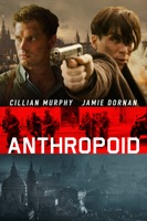 Anthropoid (iTunes)