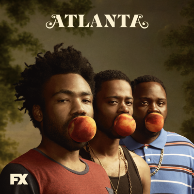 Atlanta, Season 1 HD Download