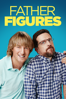 Father Figures (2017) - Lawrence Sher