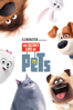 Chris Renaud - The Secret Life of Pets  artwork