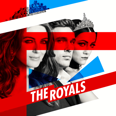 The Royals, Season 4 HD Download