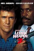 Lethal Weapon 2: Brennpunkt L.A.