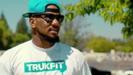 Celebration (feat. Chris Brown, Tyga, Wiz Khalifa & Lil Wayne) - The Game