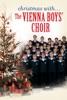 Christmas with the Vienna Boys Choir