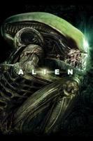 Alien (iTunes)