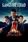 Gangster Squad wiki, synopsis