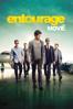 Entourage - Doug Ellin