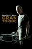 Gran Torino - Unknown