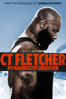 CT Fletcher: My Magnificent Obsession - Vlad Yudin