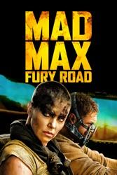 Mad Max 1 Ganzer Film