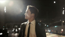 Andreas Ottensamer - Music Video (Medley) - Andreas Ottensamer, Rotterdam Philharmonic Orchestra & Yannick Nézet-Séguin
