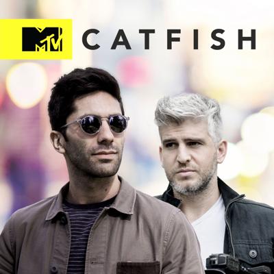 Catfish : fausse identité, Saison 5, Partie 1 (VOST) - Catfish : fausse identité