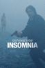 Christopher Nolan - Insomnia (2002)  artwork