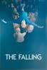 The Falling - Carol Morley