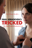 Paul Verhoeven's Tricked