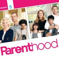 Télécharger Parenthood, Saison 5 Episode 1