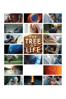 Terrence Malick - The Tree of Life  artwork