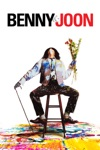 Benny & Joon wiki, synopsis